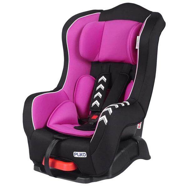 e40202d69fd Baby Car Seats for the Best Price in Malaysia