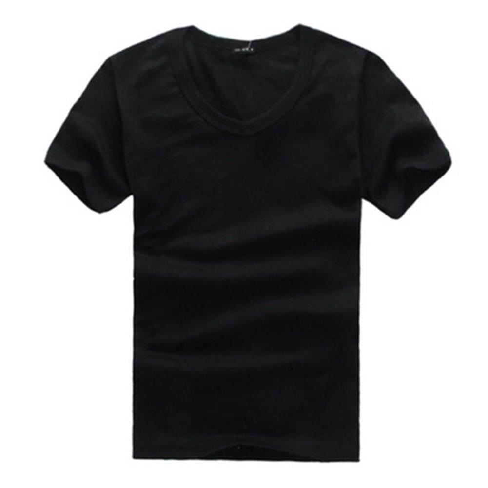 8293008d74 Popular T-Shirts for Men for the Best Prices in Malaysia