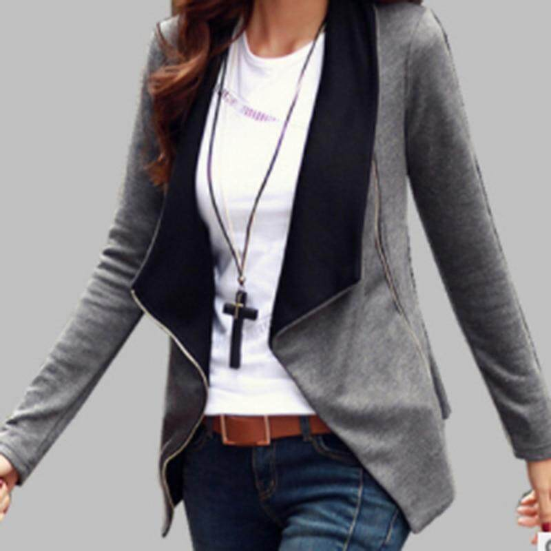 a214131f0ee00 Finding a Lightweight Jacket that Can Elegantly Accessorize any Outfit