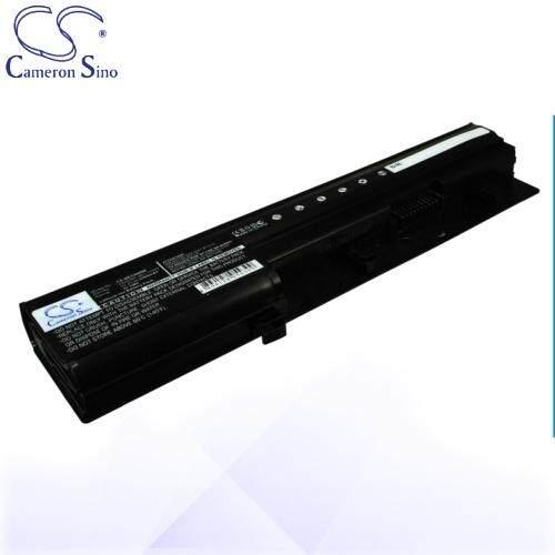 CameronSino Battery for Dell V3300 V3350 / Vostro 3300 3300n 3350 Battery 2200mah L-DE3300NB