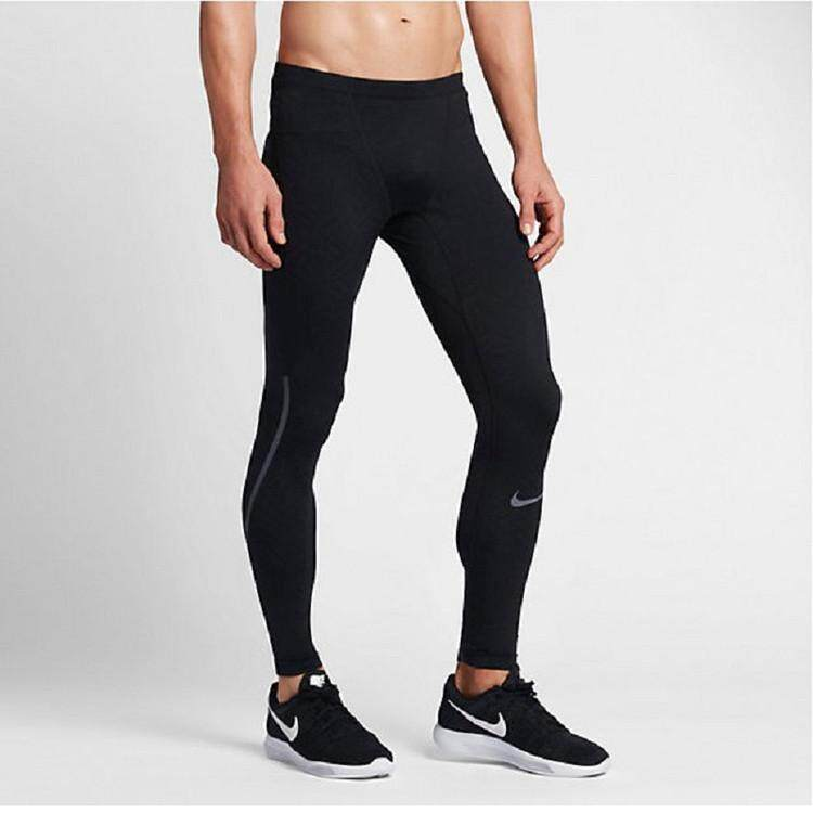 06d654322 Nike Men's Sports Pants price in Malaysia - Best Nike Men's Sports ...