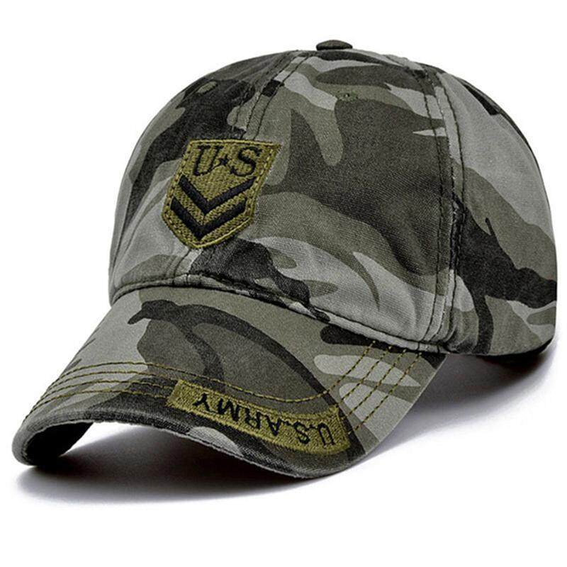 c6d5aa249fd US Air Force One Mens Baseball Cap Airsoftsports Tactical Caps High Quality  Navy Seal Camouflage Snapback