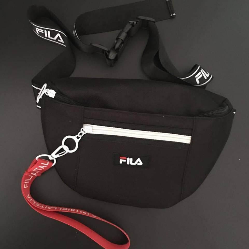 fedf438ef5 Popular Fila Sportswear for the Best Prices in Malaysia
