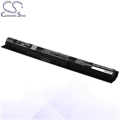 CameronSino Battery for HP KI04 / HSTNN-LB6S / HSTNN-DB6T / TPN-Q158 / TPN-Q159 Battery L-HPV150NB