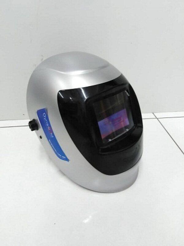 SPEEDGLASS 1001 AUTO DARKENING WELDING HELMET