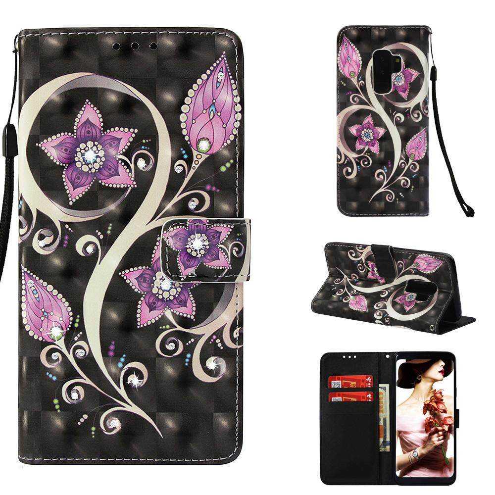Magnetic Flip Folio TPU Soft Bumper PU Leather. Source · Hình ảnh .