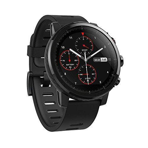 b646a104d AMAZFIT Smart Watches price in Malaysia - Best AMAZFIT Smart Watches ...