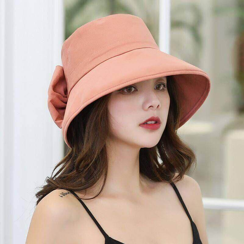 6cd72328a76af Women Hats & Accessories With Best Online Price In Malaysia