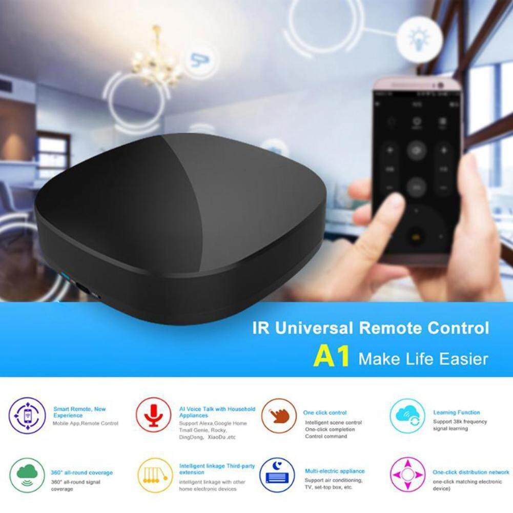 Niceeshop Philippines -Niceeshop Remote Control Accessories for sale