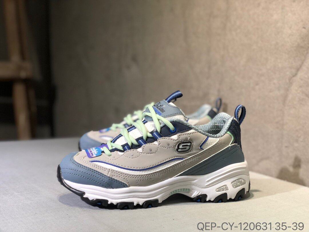 quality jogging shoes sports sneakers