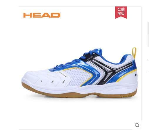 Wear-Resistant Shock-Absorbing Sepatu Wanita Musim Panas Sepatu Olahraga  Sepatu Tenis Anti Selip 2d9dc8bb77