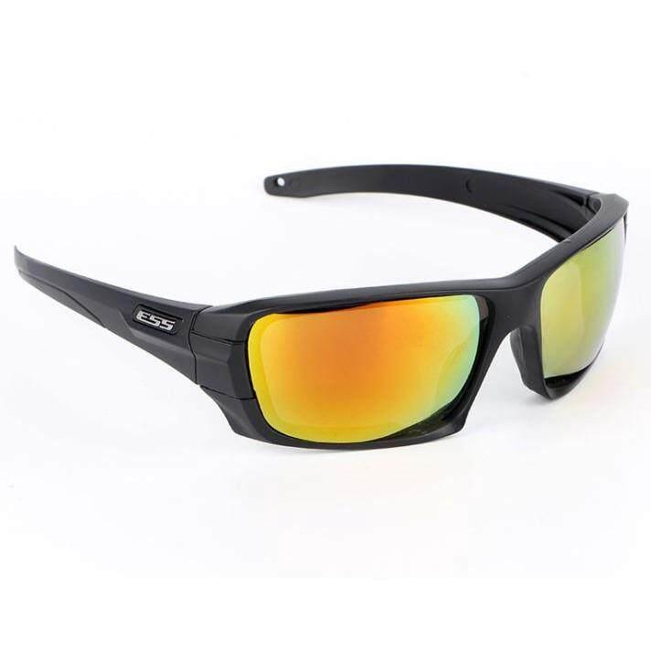 dde88fd845 Ess Kacamata Sport Ess - Info Harga Terkini dan Terlengkap