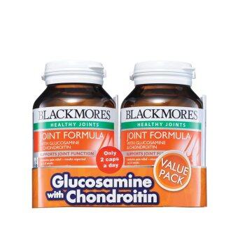 BLACKMORES Joint Formula 2X60S