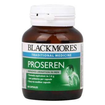Blackmores Proseren 60's