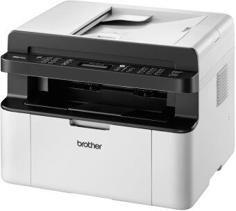 Laser Jet Multi Function Printers for the