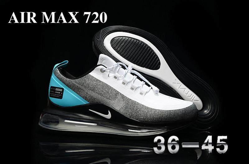 air max 270 run utility