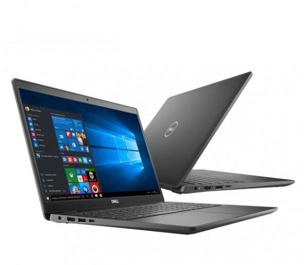 Dell Business Laptop and Business Conference Latitude 3000 (3510) i7-10510U Nvidia GeForce Mx230 Malaysia