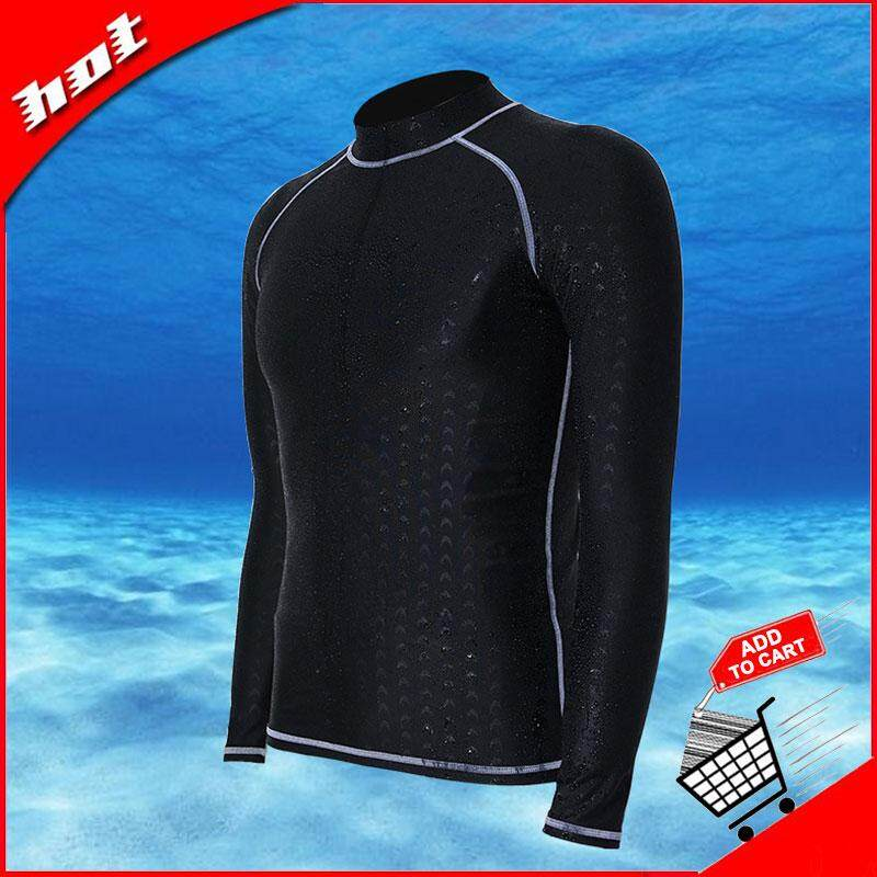 3bfb5d4337 Diving Wetsuits - Buy Diving Wetsuits at Best Price in Malaysia ...