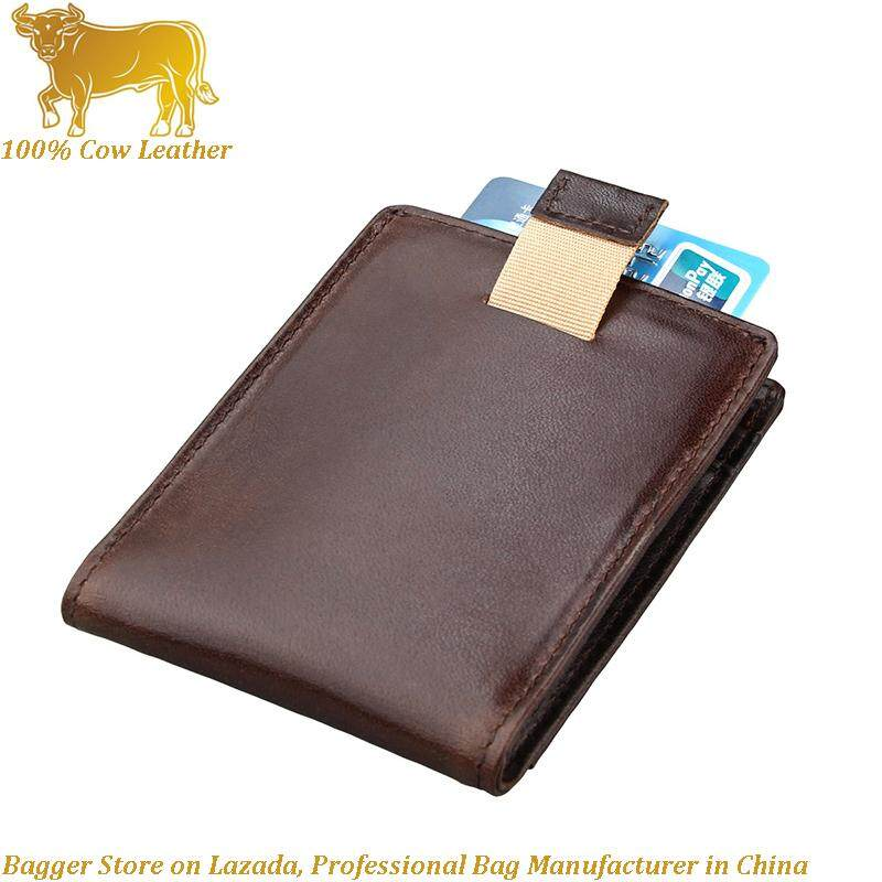 8e87fbcc7ede Men Wallets   Accessories - Buy Men Wallets   Accessories at Best Price in  Malaysia