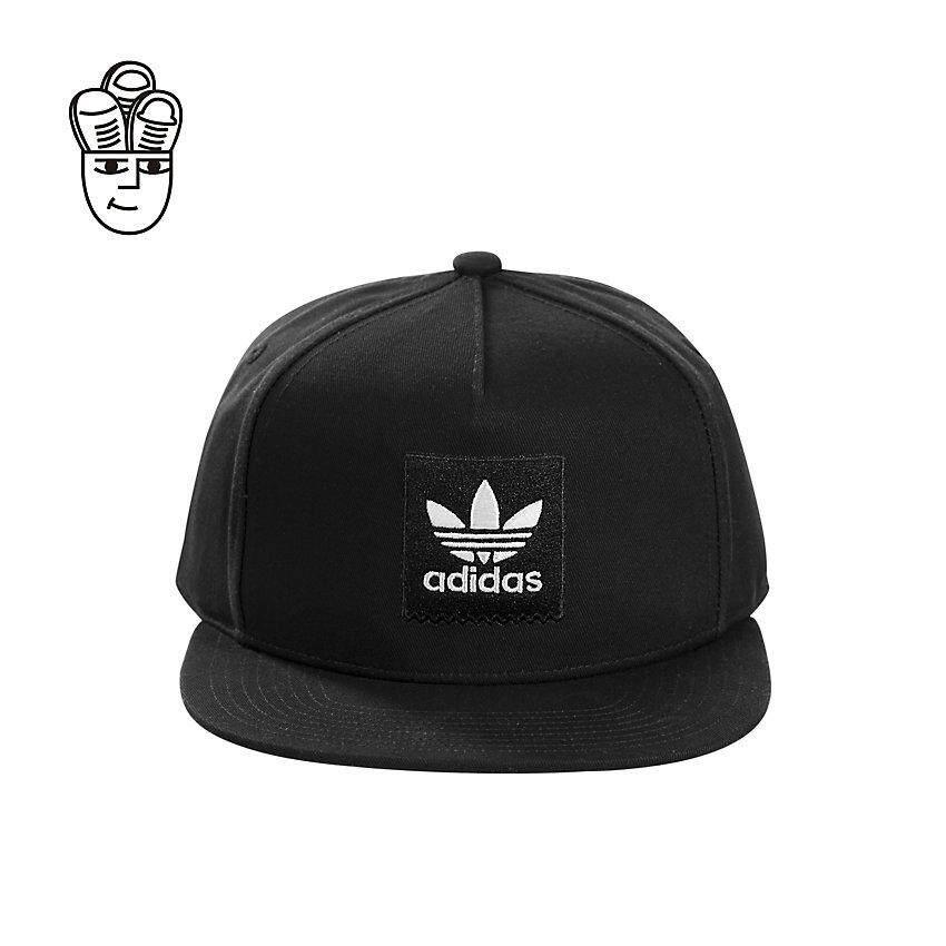 36e5c2a4e0 Buy Mens Hats Caps Online | Latest Cap | Lazada
