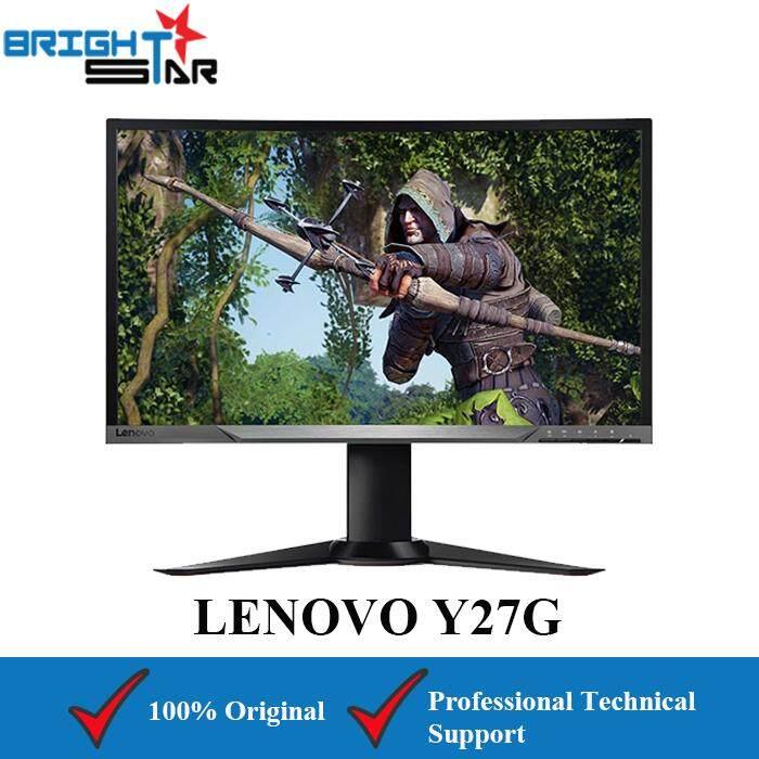 Lenovo Visual Y27G 27inch LED Monitor