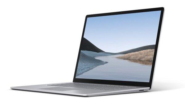 Microsoft Surface Laptop 3 i5/8/128GB (NEW) Malaysia