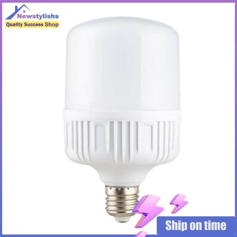 Đèn LED 5W 10W 15W 20W 30W 40W 50W Đèn Chiếu Thay Thế Bóng Đèn E27