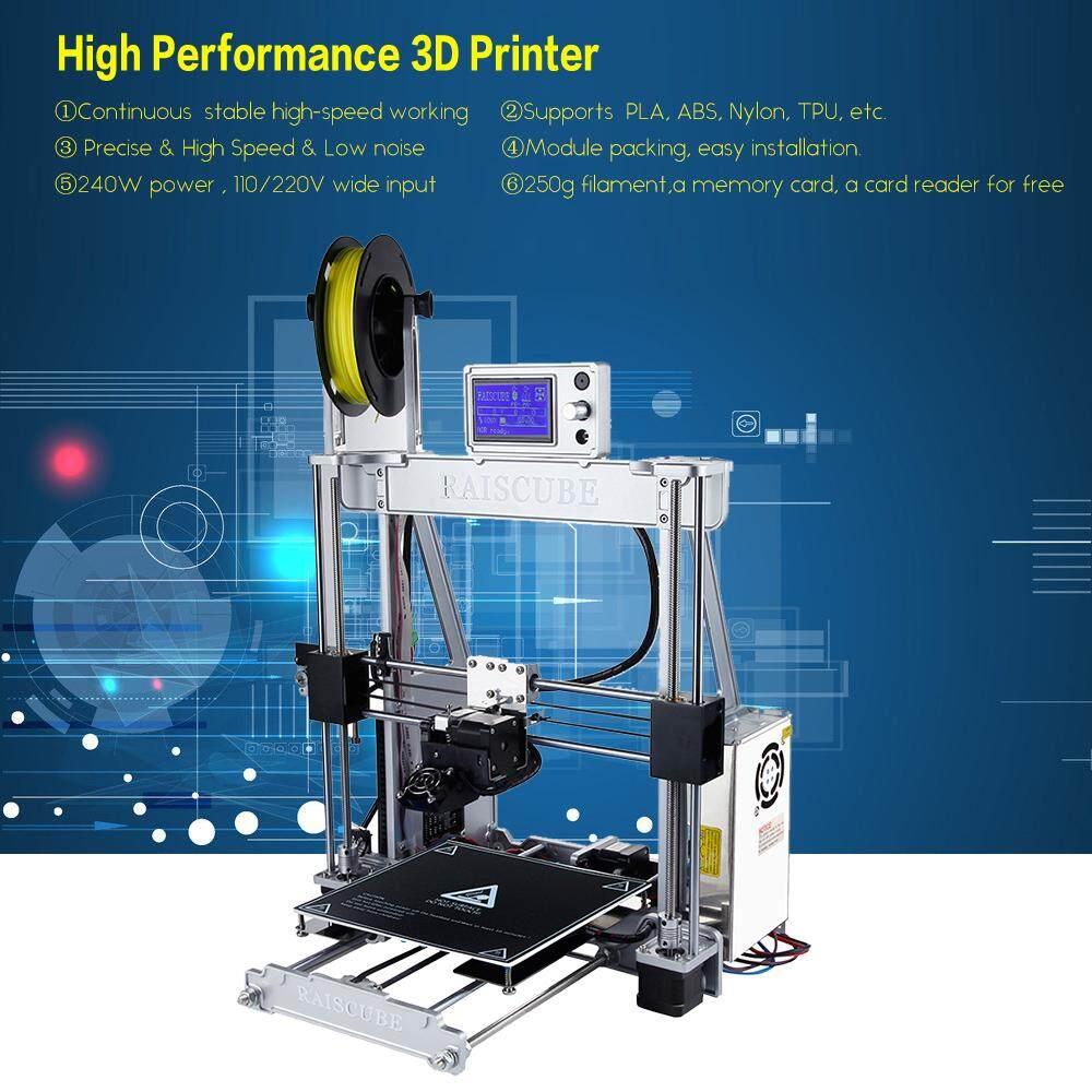 Buy 3d Printers Online | Basic 3d | Sale | Lazada