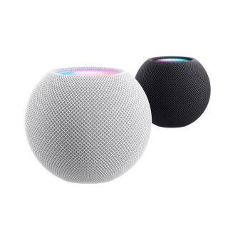 Loa Mini Bluetooth A1 Homepod Không Dây, Hộp Âm Thanh Di Động Không Gian Âm Trầm Sâu Cho Bữa Tiệc Ngoài Trời Tại Nhà thumbnail