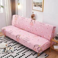 Bọc Ghế Sofa Cửa Hàng, Bọc Ghế Sofa Co Giãn, Bọc Giường Sofa Gấp Được Đồ Bảo Vệ Đồ Nội Thất Để Trang Trí Trong Nhà