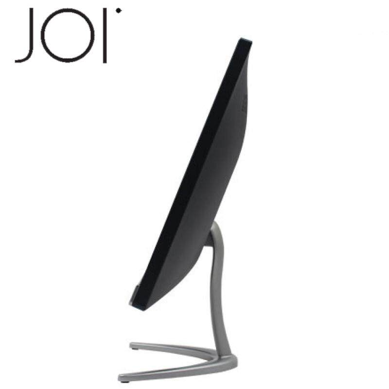 JOI AIO 100 19.5  All-In-One Desktop PC ( Celeron J3160, 4GB, 240GB, Intel, W10 ) Malaysia