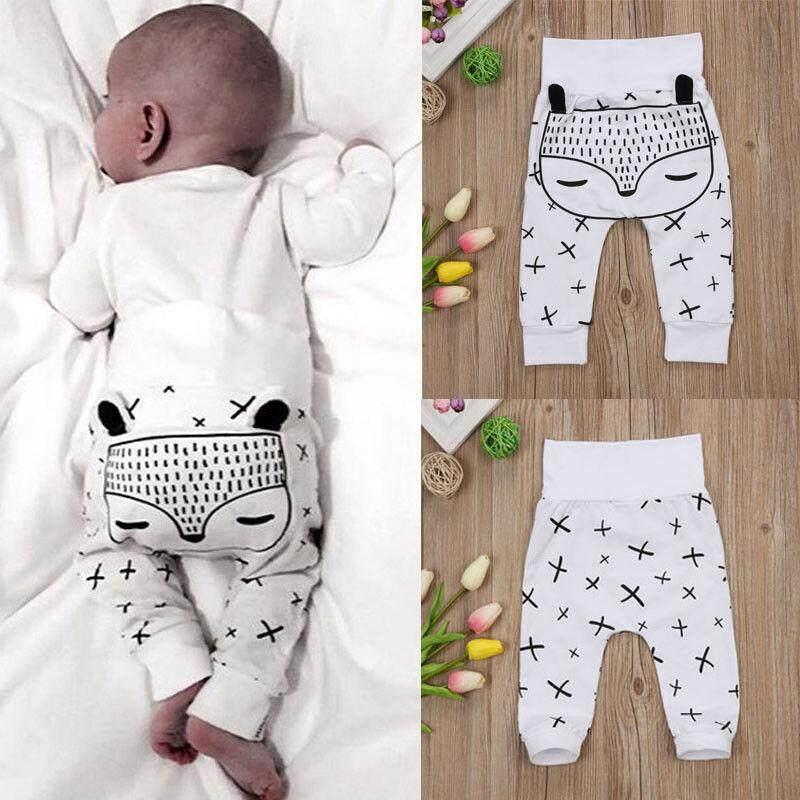 15e2f7a73e87 Baby Leggings for sale - Leggings for Boys online brands