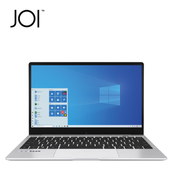 JOI Book SK3000 12.5 FHD Laptop ( Snapdragon 850, 4GB, 128GB, A630, W10P ) Malaysia