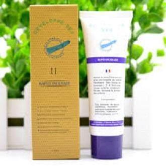 Developpe Cream V2 I Krim Besar Urut Tambah Saiz Zakar I Ubat Kuat Lelaki By Ylb Distributors Sdn Bhd.