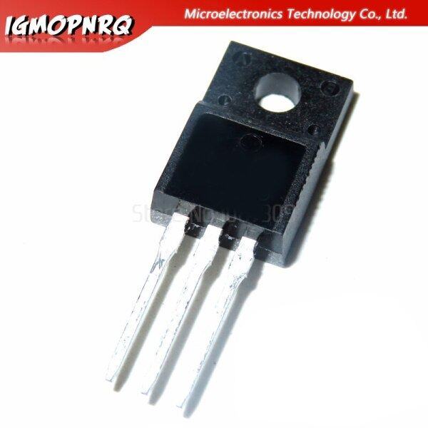 20pcs 2SK1305 K1305 N-channel field effect 100V TO-220F original authentic