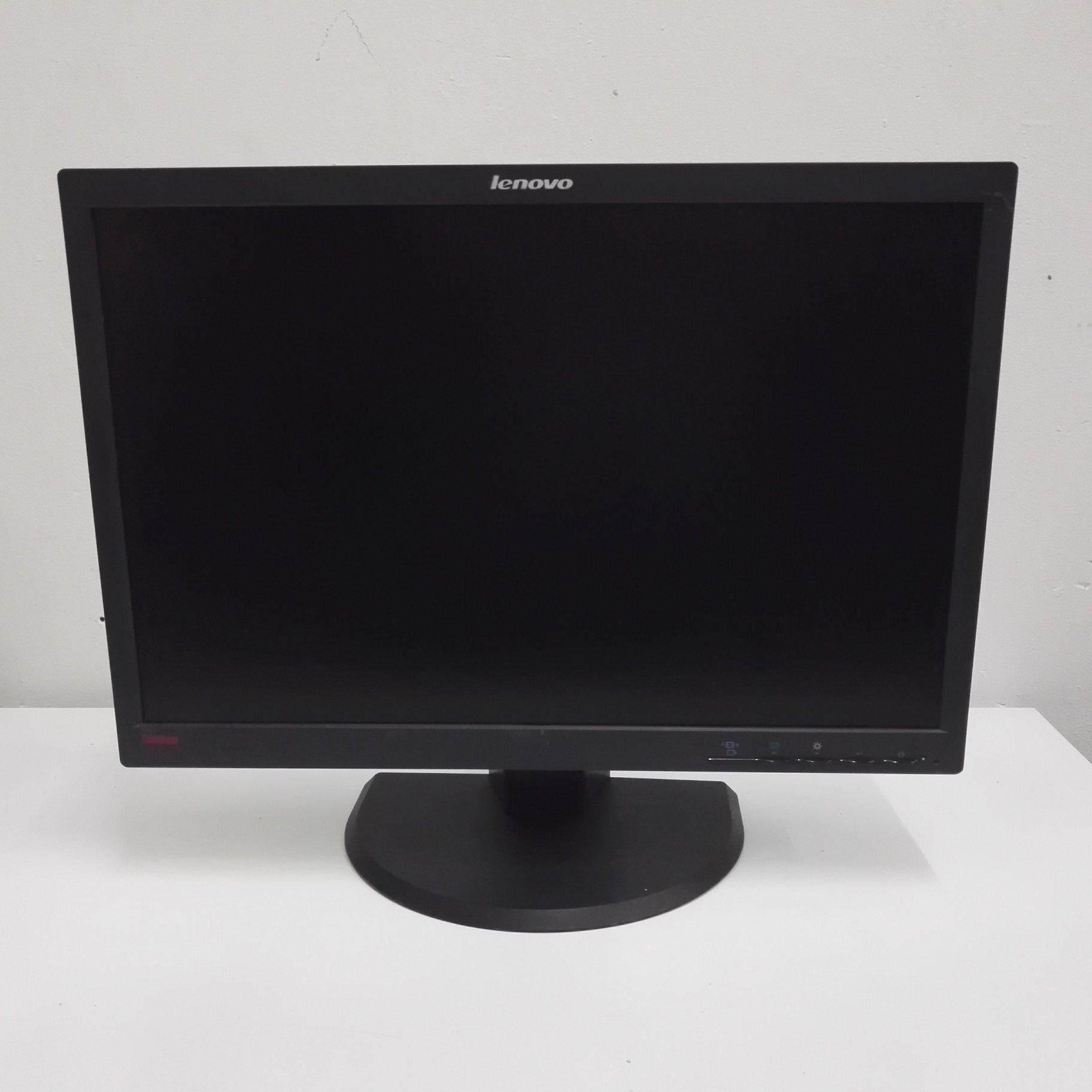 Branded 22 INCH Widescreen Monitor (A grade) Malaysia