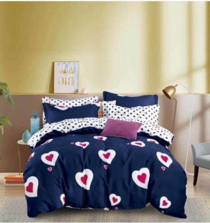 King Queen Comforter Set Bedding, King Queen Bed Set