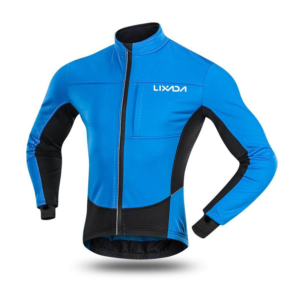 d80ad2d00 LIXADA Philippines - LIXADA Men's Sports Cycling for sale - prices ...