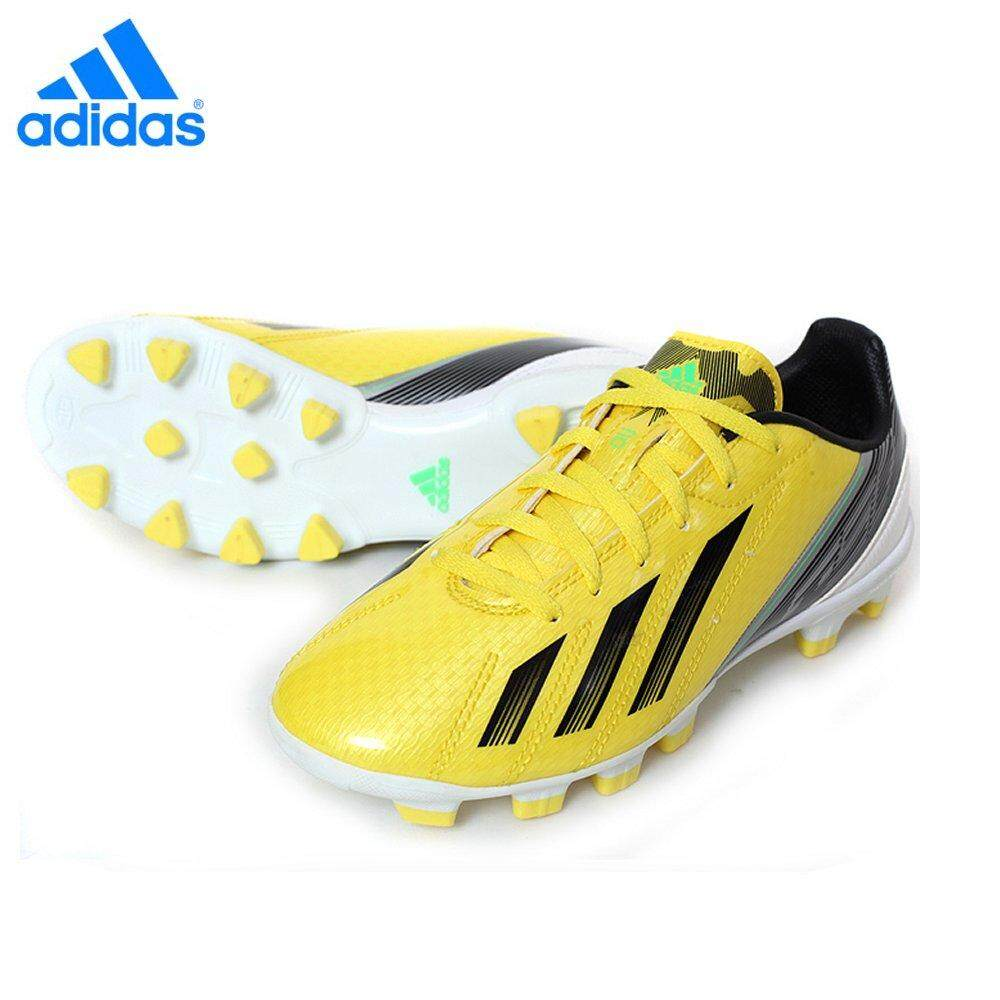 358f9e69a137 Adidas Soccer Shoes for Boys Philippines - Adidas Football Cleats ...