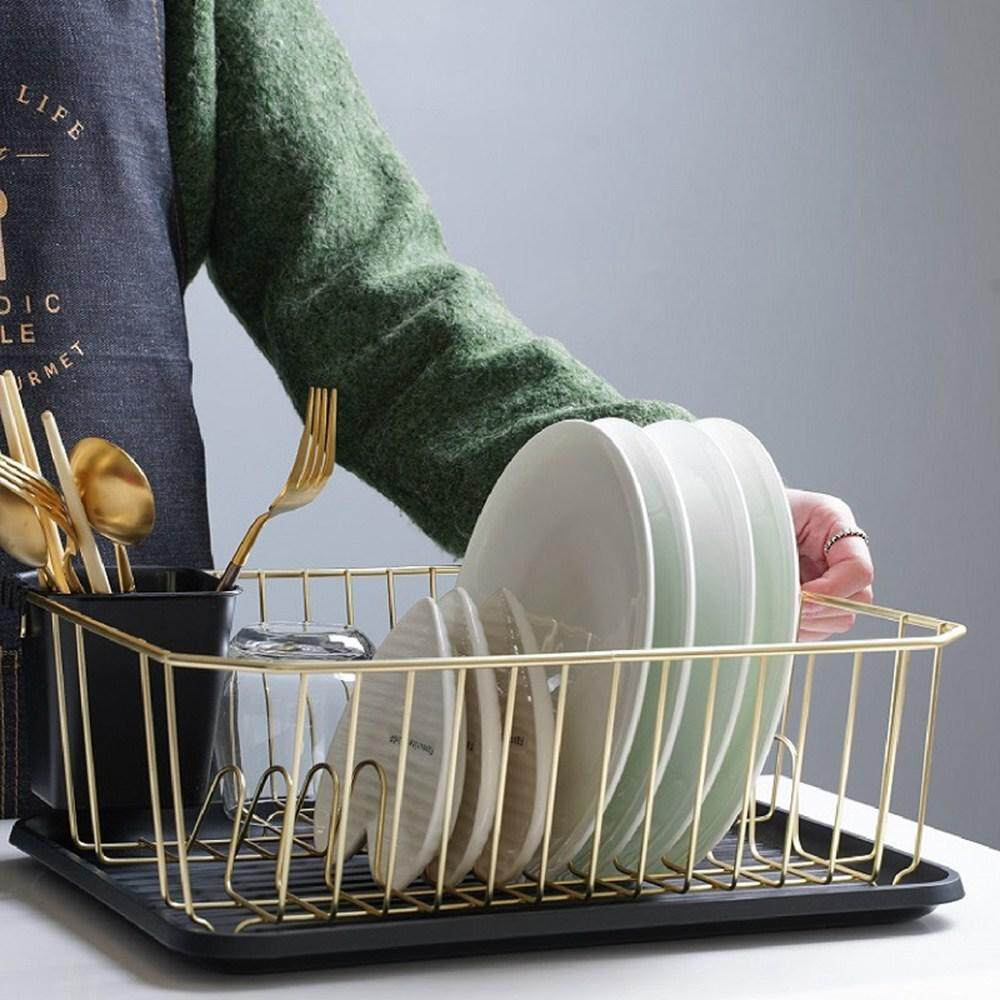 G&B Home Dishracks & Sink accessories price in Malaysia