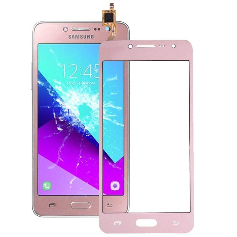 Cellphone Replacement Parts for sale - Mobile Spare Parts