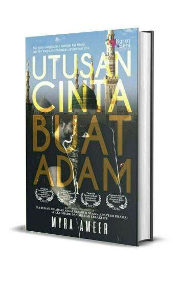 Buku Belajar Piano Epub Download