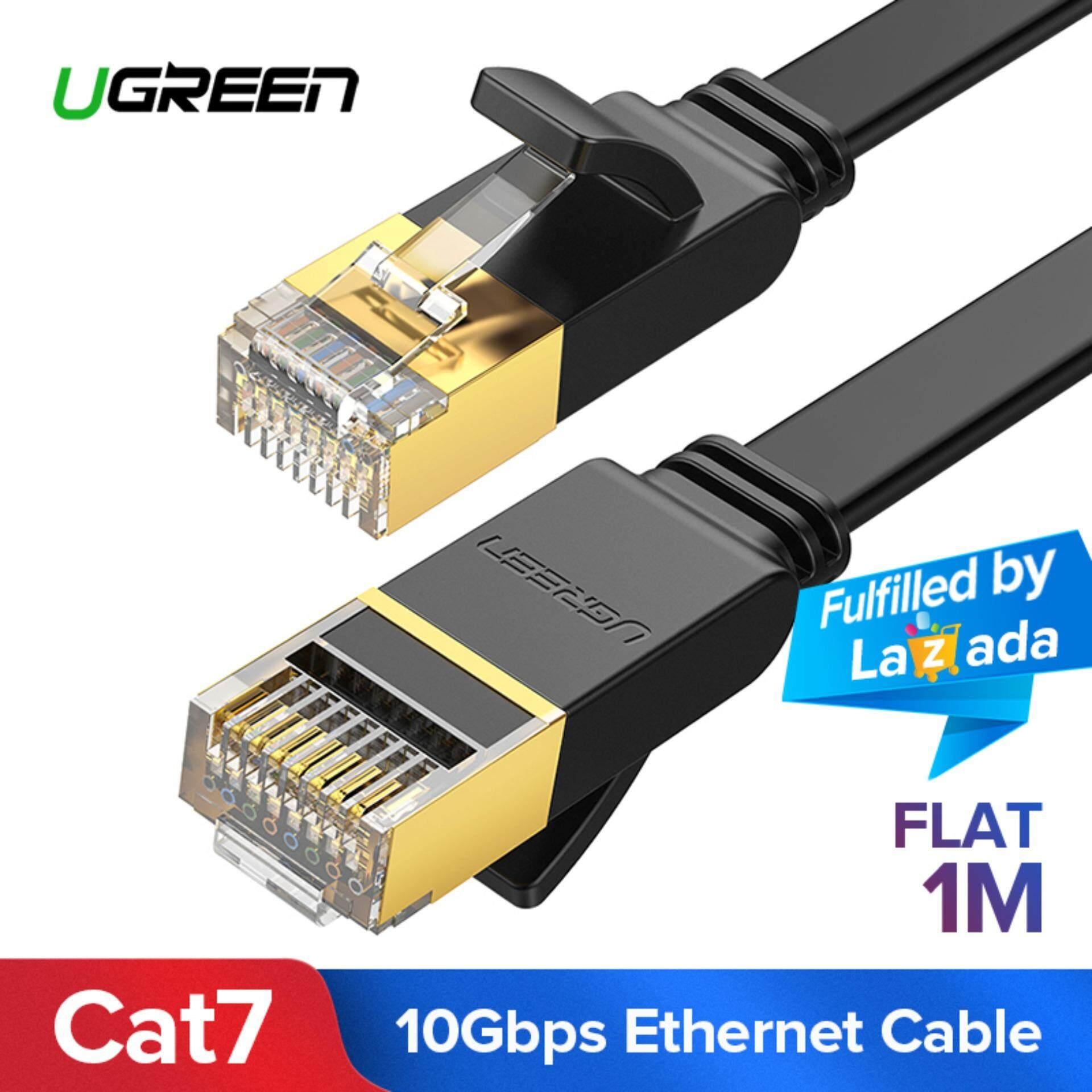 ugreen gigabit pci express network adapter driver