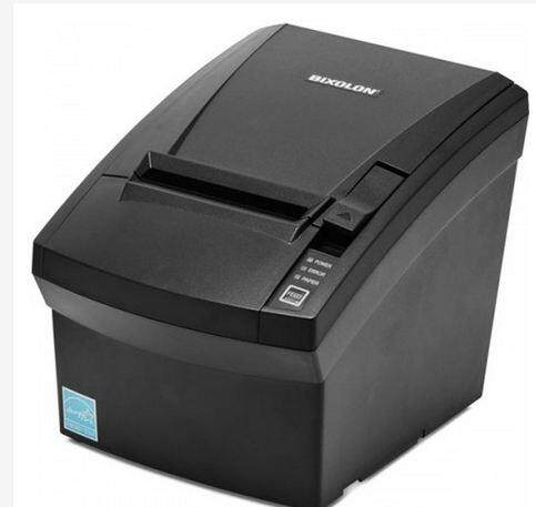 Bixolon Thermal Receipt Printer SRP-330 (USB)