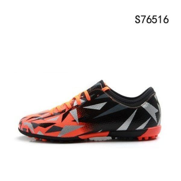 Không-Khóa Giày Đi Xe Đạp Đường Xe Đạp MTB Giày Giày Xe Đạp Leo Núi Giày Người Đàn Ông Phụ Nữ Đi Xe Đạp Siêu Nhẹ Giày Chống Trượt Cộng Với Kích Thước 35-45
