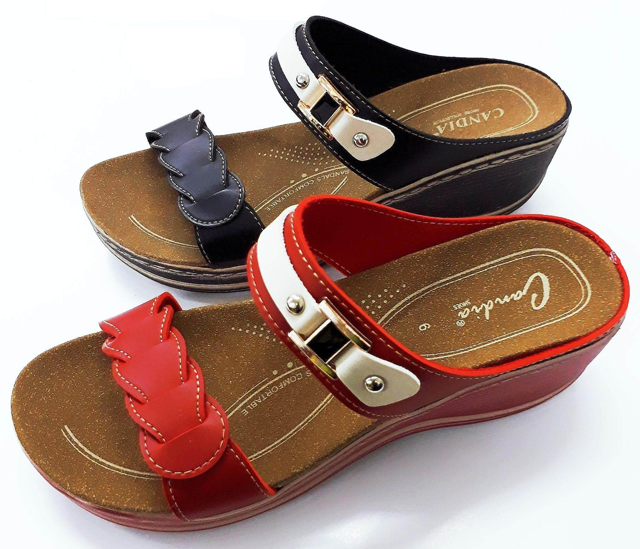 f087ab742 Ladies Shoes for the Best Price in Malaysia