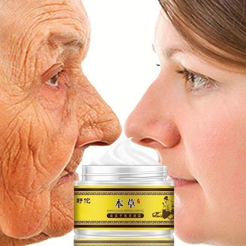 Sáng Tạo Retinol Kem Dưỡng Ẩm Kem dành cho Mặt và Vùng Mắt-với Retinol, Dầu Jojoba, Vitamin E. chính hãng