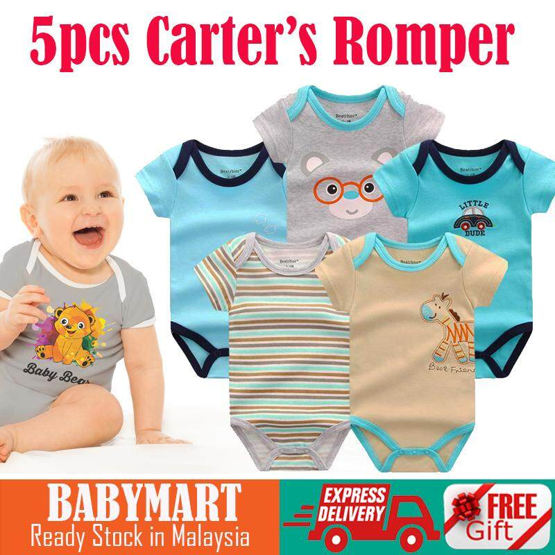 10446e433 Carter's - Buy Carter's at Best Price in Malaysia | www.lazada.com.my