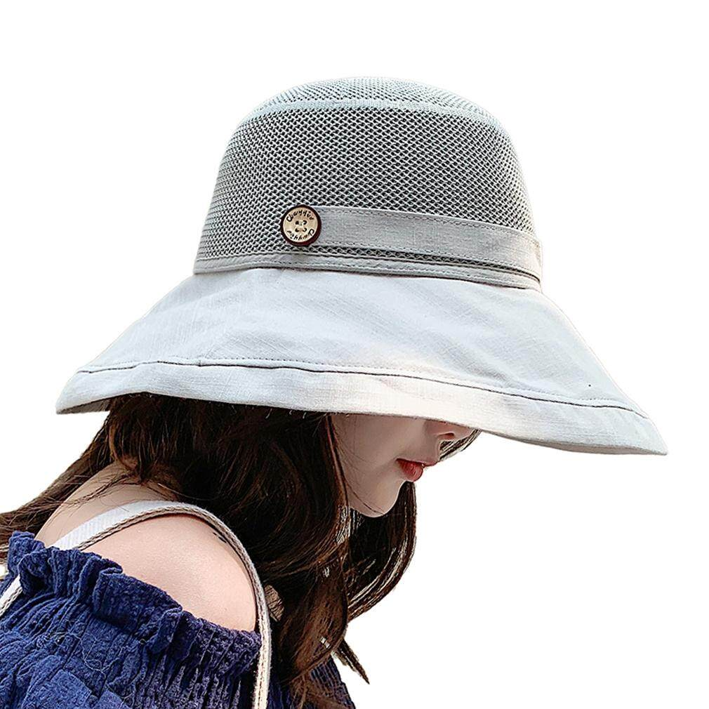 97a801bab Buy Stylish Hats | Caps Costumes Online | Lazada.sg