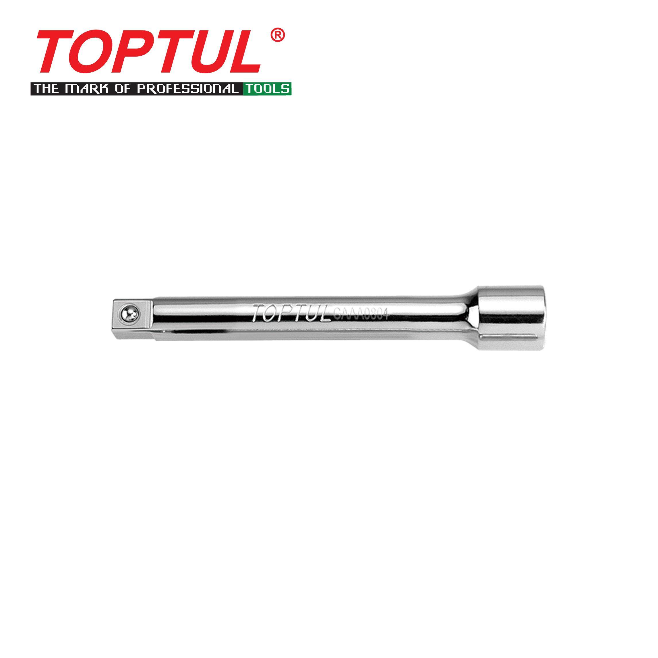 TOPTUL Extension Bar (CAAA series)